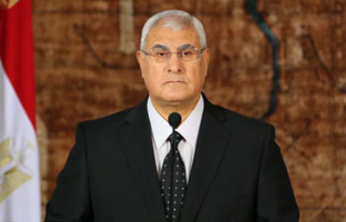أسرة الشهيد الشيمى تطالب الرئاسة بإلغاء قرار مرسى بالعفو عن أبوعقرب