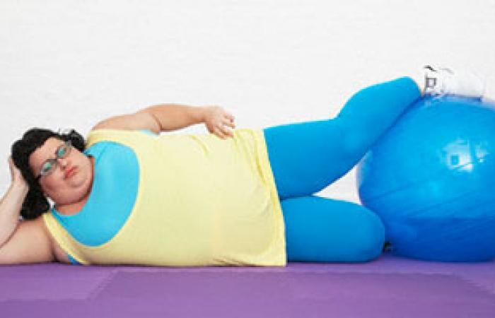 دراسة: التمييز ضد الأشخاص على أساس الوزن يعرضهم للإصابة بالسمنة