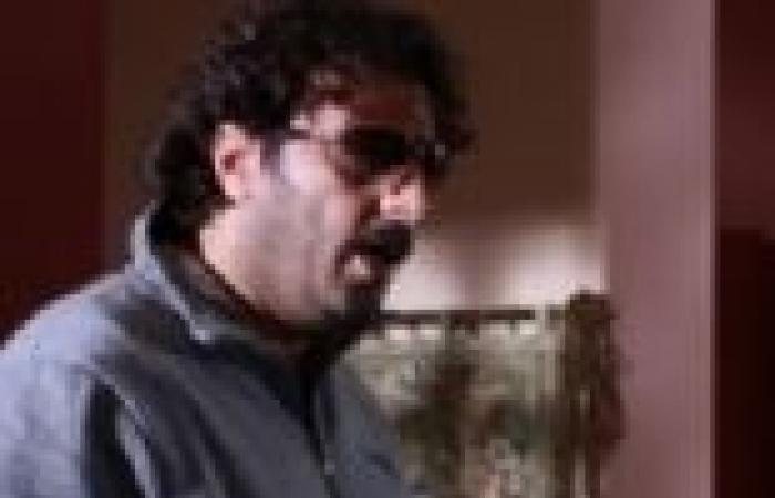 """الحلقة (21) من """"الولادة من الخاصرة 3"""": """"جابر"""" يتشاجر مع المعلم لتعذيبه شباب الثورة"""