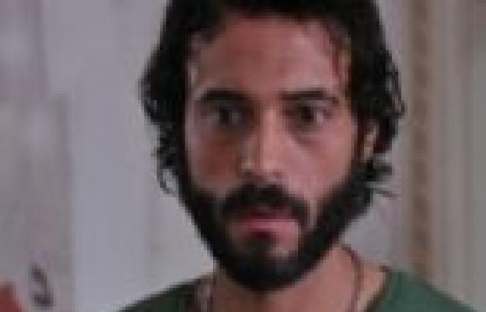 """الحلقة (21) من """"اسم مؤقت"""": """"محي الدين فؤاد"""" اسم خامس يظهر لـ""""يوسف"""""""