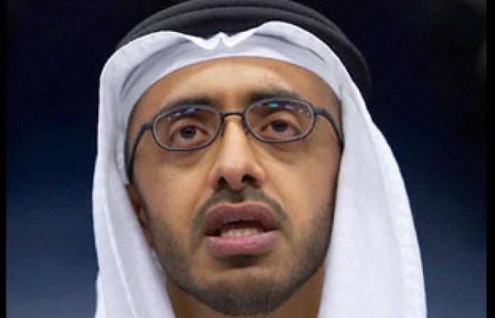 الإمارات وأفغانستان توقعان اتفاقية لنقل المحكوم عليهم بين البلدين