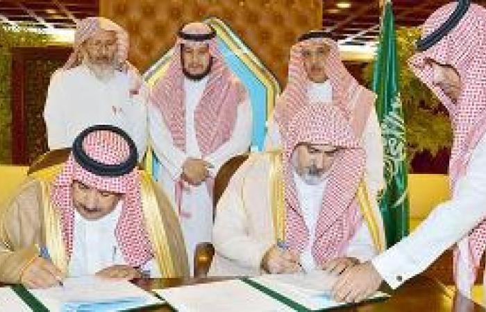 375 مليونا للتشغيل والصيانة بجامعة الإمام