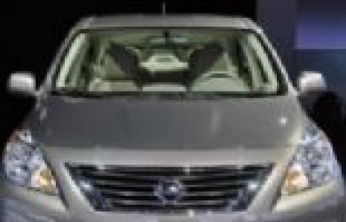 «نيسان موتور إيجيبت» تطرح «بانفايندر» لأول مرة فى مصر