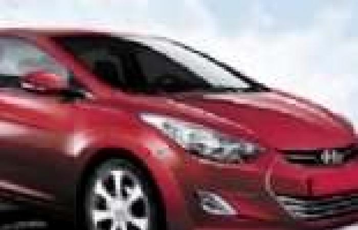 8,8% ارتفاع فى حصة «هيونداى» فى سوق السيارات العالمية