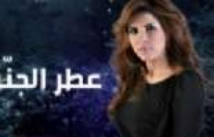 """الحلقة (22) من """"عطر الجنة"""": مشاجرة بين يوسف ومنال"""