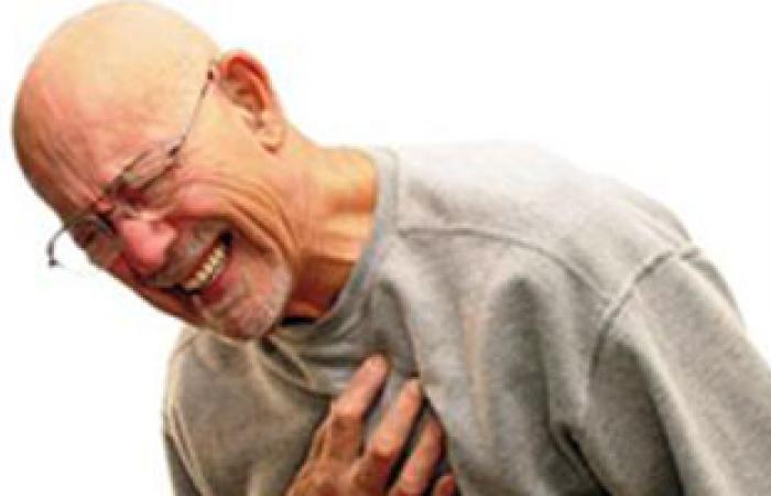 دراسة: انخفاض الجلوكوز الشديد لدى مرضى السكرى يعرضهم لأمراض القلب