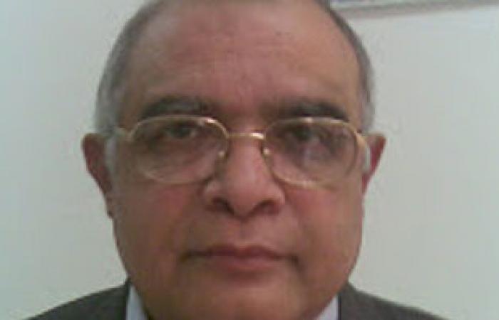الدكتور محمود كحيل يستعرض 15 فائدة صحية لمشروب التمر الهندى