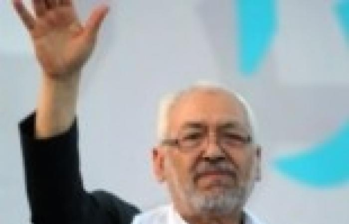 الغنوشي يؤكد تمسكه بالعريض رئيسا للوزراء في تونس