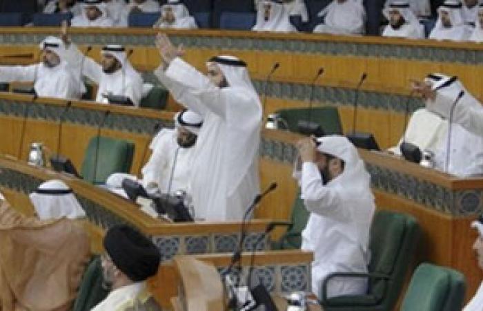 الكويت تدعو ممثلى الاتحاد الأفريقى لحضور القمة العربية الأفريقية