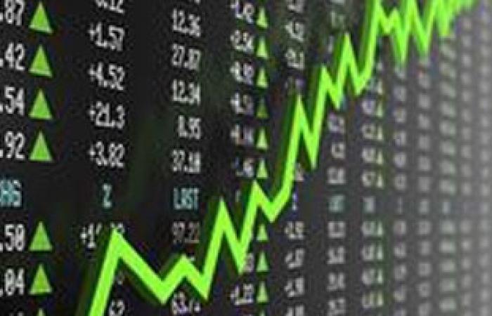 مركز أبحاث يرفع توقعاته لنمو الاقتصاد البريطانى مع زيادة إنفاق المستهلكين