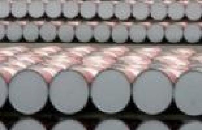 وصول أولى شحنات الغاز الهدية من قطر