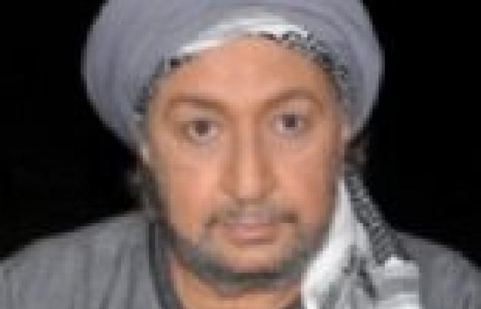 """الحلقة (24) من """"خلف الله"""": تعيين نور الشريف نائبًا لـ""""فريدة"""" في رئاسة شركاتها"""