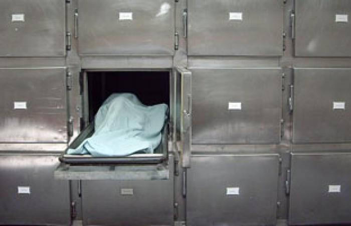 ارتفاع درجات الحرارة يتسبب فى مقتل 18 بالجزائر