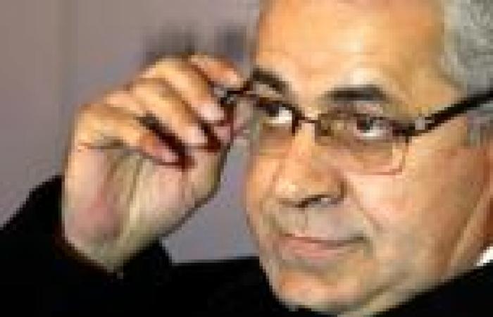«صباحي»: ما يجري في «رابعة والنهضة» ظهير سياسي للإرهاب في سيناء