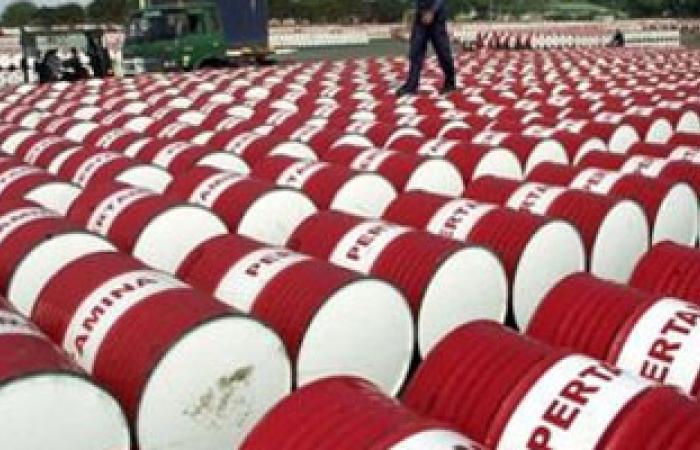 مسئولون ليبيون يرون تقدما فى جهود إنهاء الاحتجاجات بالمنشآت النفطية
