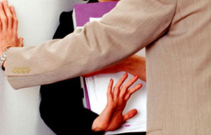 صحيفة: 2797 قضية تحرش بالنساء فى السعودية خلال عام