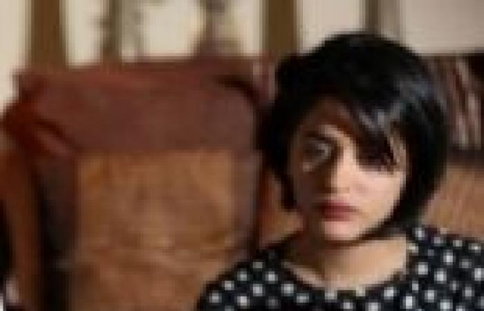 """الحلقة (24) من """"توالي الليل"""": زواج """"بهية"""" من """"بسام"""""""