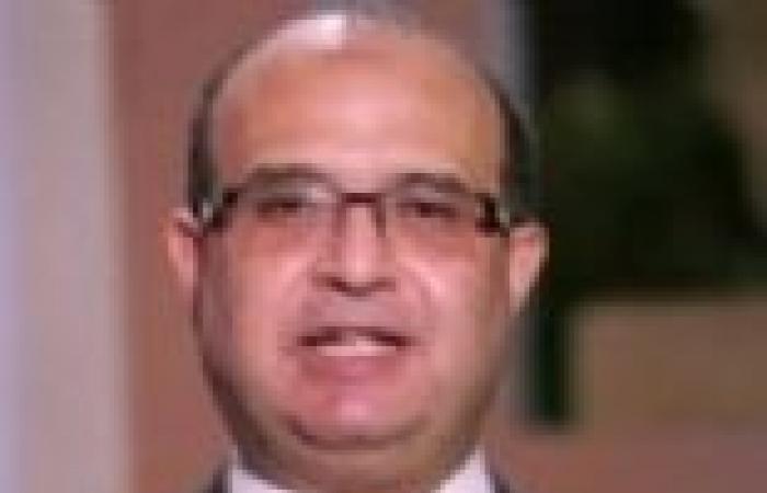 استقالة نائب رئيس الوزراء الليبي