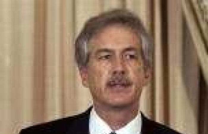 تحالف «دعم الشرعية»: طالبنا «بيرنز» و«ليون» بالتحقيق في «انتهاكات الانقلاب»