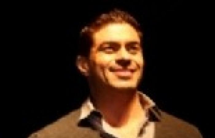 خالد سليم: معاناة المطربين ملموسة وتجربة التمثيل سلاح ذو حدين