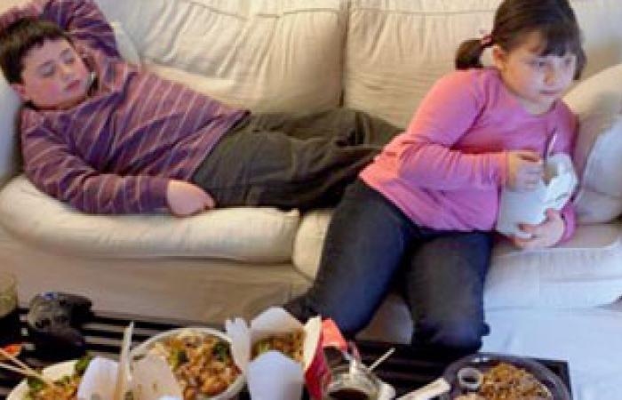 د. صابر الغرباوى: إدمان المسلسلات يضر بالجسم خاصة فى رمضان