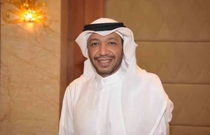 الدويسان: أمن الكويت أولاً وتفعيل مواد الدستور طريقنا للإنجاز