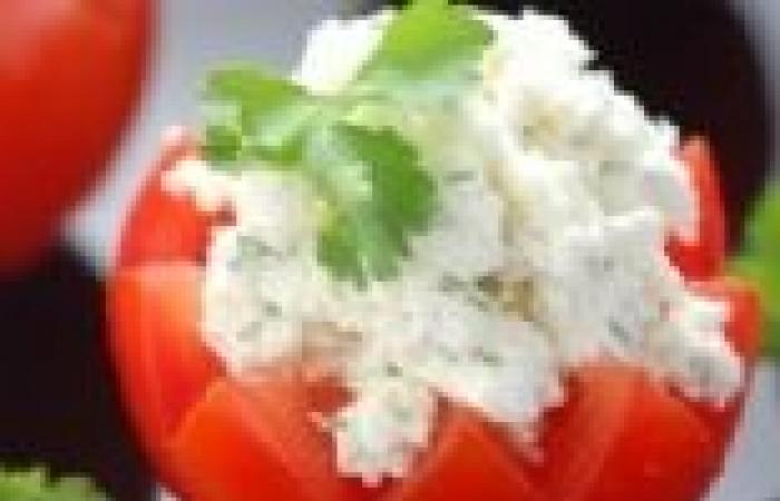 دراسات: الطماطم تخفض نسب الإصابة بالسرطان وأمراض القلب