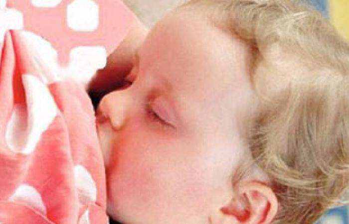 الفوائد الصحية للرضاعة الطبيعية للأُم والرضيع
