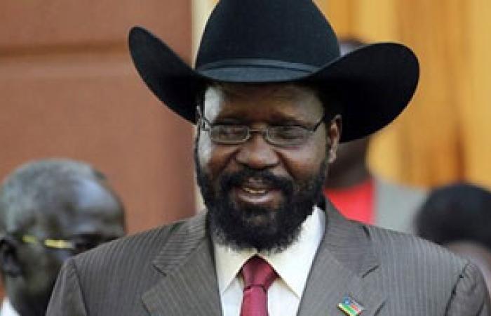 رئيس جنوب السودان يعيد تشكيل الحكومة بعد أقل من أسبوع من إعلانها