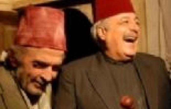 """الحلقة (26) من """"زمن البرغوت2"""": """"وضاح"""" يهرب من الجيش الفرنسي ويتجه نحو الشام"""