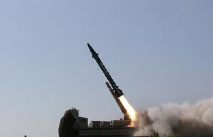 رايتس ووتش: الجيش السورى يستخدم صواريخ باليستية فى المناطق السكنية