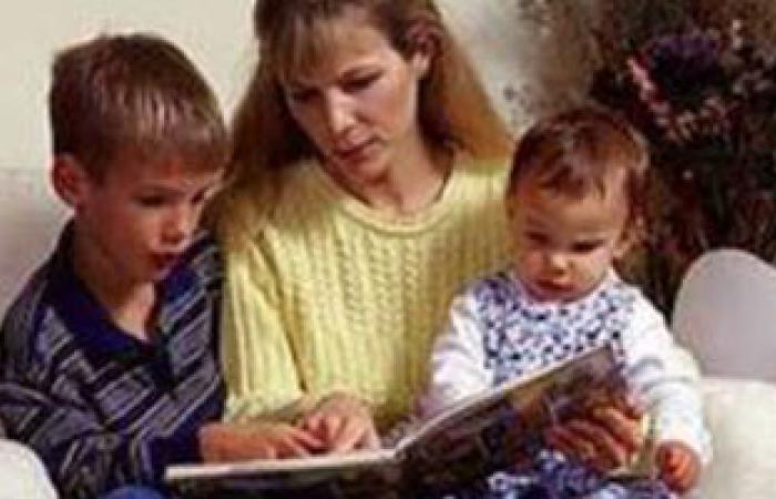 6 نصائح نفسية وتربوية لتنمية مواهب الأطفال