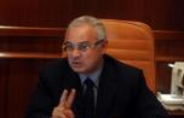 وزير السياحة: سيتم فض اعتصامي «رابعة والنهضة».. ويد الحكومة ليست «مرتعشة»