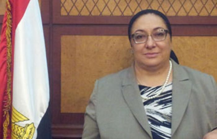 مجدى حجازى وكيلا لوزارة الصحة بالدقهلية