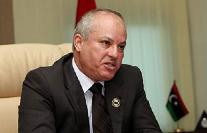 تحسن إنتاج النفط الليبى والحكومة تعمل على إنهاء الإضرابات