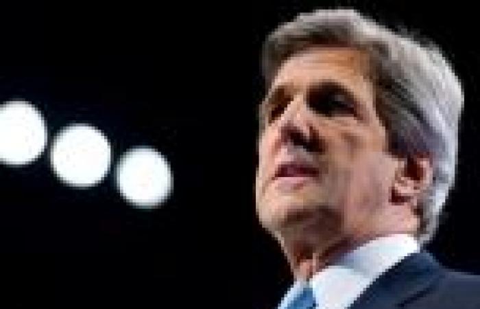 «نيويورك تايمز»: واشنطن رصدت مكالمة لأيمن الظواهري أمر خلالها بتنفيذ هجمات ضدها