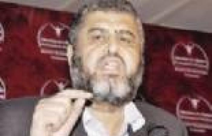«الإخوان» ينكرون: «الشاطر» رفض لقاء وزيرى خارجية قطر والإمارات