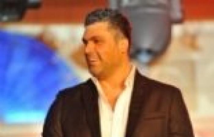 فارس كرم في حلقة خاصة تلخص حياته أول أيام عيد الفطر
