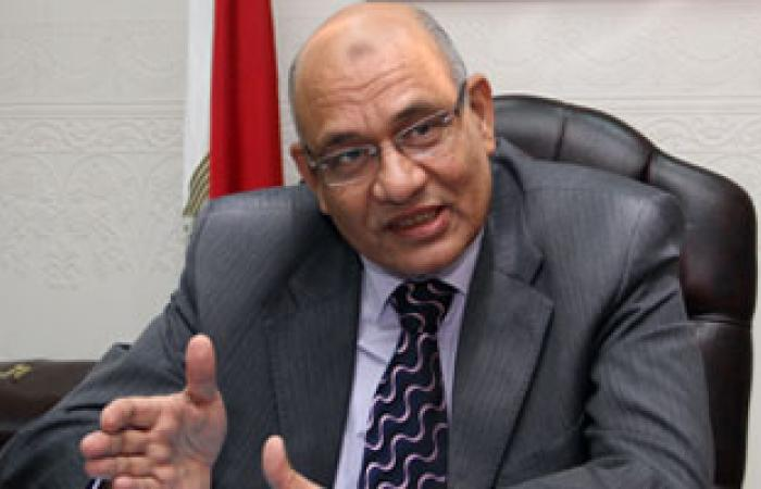 """""""الضرائب"""" تحيل ملفات دخل """"مصر المقاصة"""" إلى مأمورية الشركات المساهمة"""