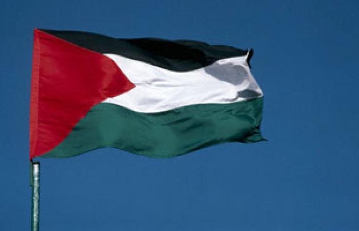 أبو الراغب مرشح الأردن لمنصب المدير العام لمنظمة العمل العربية