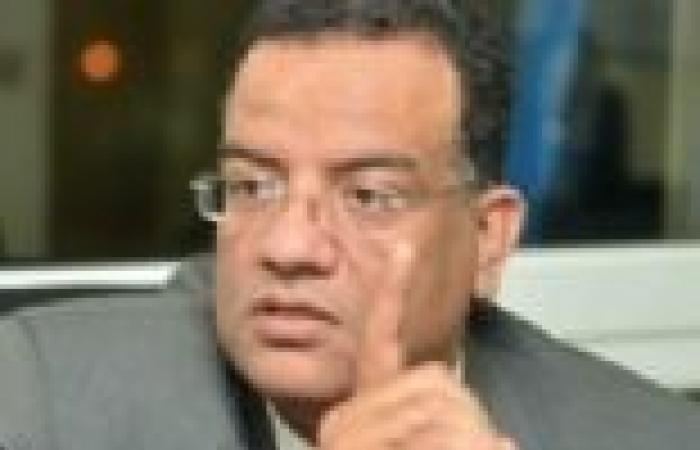 محمود مسلم: لا تفاوض على خارطة الطريق أو العفو عن قيادات الإخوان