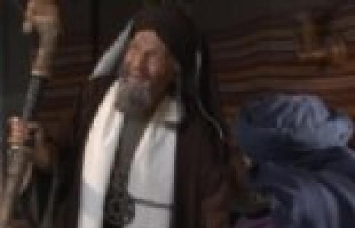 """الحلقة (27) من """"خيبر"""": المسلمون ينتصرون على اليهود في أقوى حصونهم"""