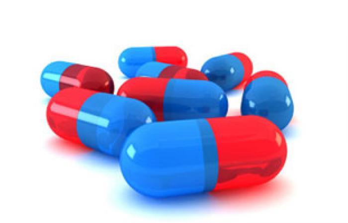 خدعوكى فقالوا: كبسولات مضادات الأكسدة ترفع فرص حدوث الحمل