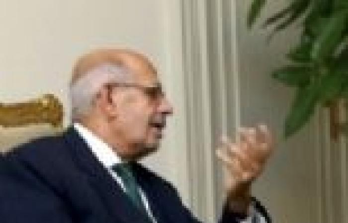 """""""فاينانشال تايمز"""": حكومة مصر غير المنتخبة تواجه صعوبات في الحصول على قرض الصندوق"""