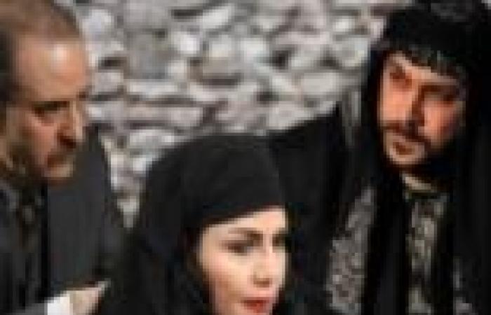 """الحلقة (26) من """"طاحون الشر 2"""": أم سعيد مشتركة في سرقة ناصر من أهله"""