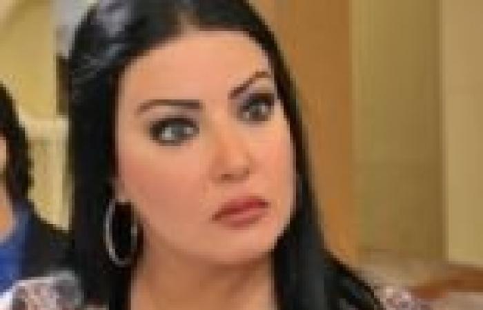 """الحلقة (27) من """"ميراث الريح"""": حريق محل الحاج عبد الله.. وسمير يعرض الزواج على منى"""