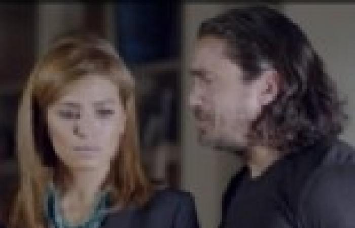 """الحلقة (28) من """"تحت الأرض"""": كرارة يكتشف أن """"نور"""" التركية على علاقة بالمافيا"""