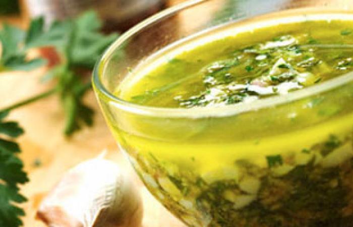 هل تساعد الأعشاب فى علاج مرض السكر؟