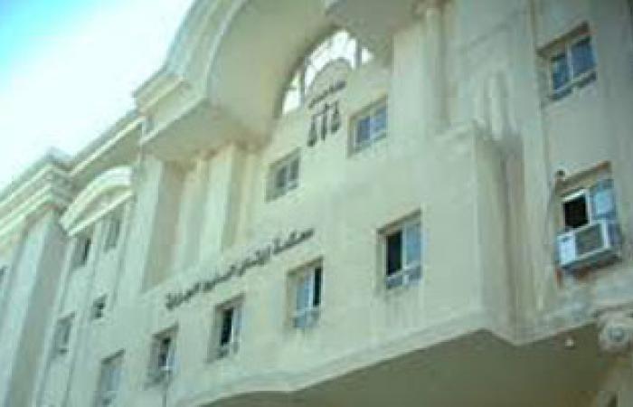 تأجيل محاكمة عناصر النظام الليبى السابق إلى 9 سبتمبر القادم
