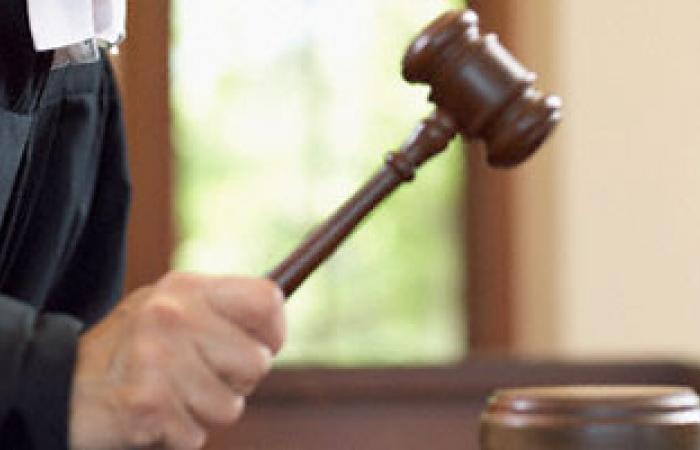 محكمة ليبية ترجئ نظر قضية آخر رئيس وزراء فى عهد القذافى إلى سبتمبر